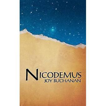 Nicodemos por Buchanan & alegria
