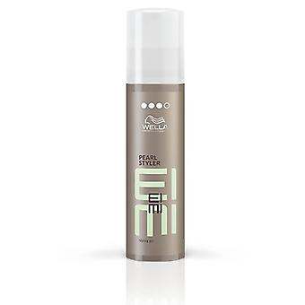 Wella Professionals Eimi Pearl Nail Gel Styler (Hair care , Styling products)