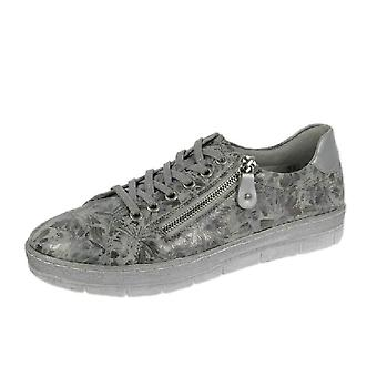Remonte D5800 Sneakers