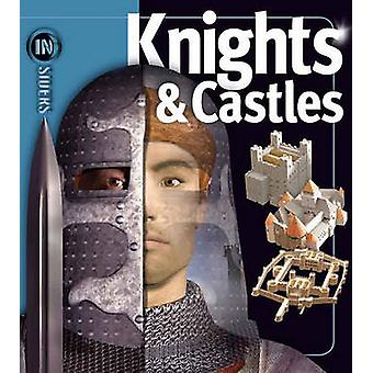 Knights & Castles by Philip Dixon - 9781416938644 Book