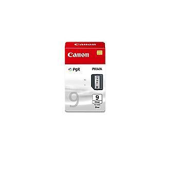 Canon PGI9 Clear Ink Cart