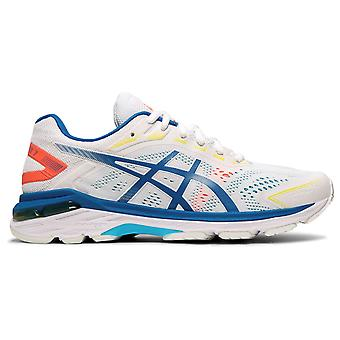 Asics Womens GT2000 V7 LD94 Running Trainers Shoes Sneakers Pumps
