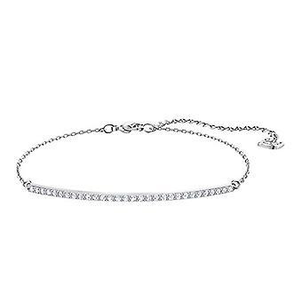 Swarovski armbanden link vrouwen Steel_Stainless-5460440