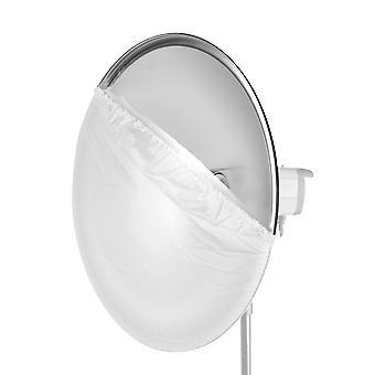 BRESSER M-18 Super Beauty Dish 70,5 cm