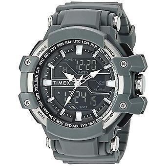 Timex Uhr Mann Ref. TW5M22600_US