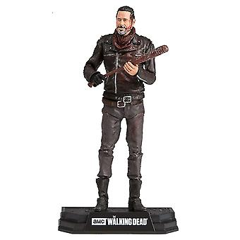 The Walking Dead Negan Bloody 7