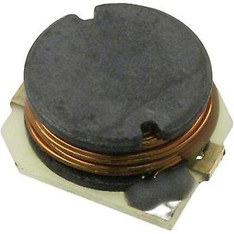 Inductor SMD 200 µH 650 mΩ 1 A Bourns 1 pc(s)
