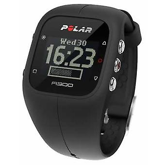 Polar Unisex A300 Activity Tracker (Black) 90051950 Watch