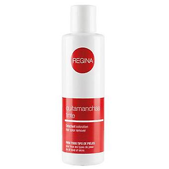 Regina Dye Stain Remover 200 Ml (Woman , Hair Care , Hair dyes , Accessories)