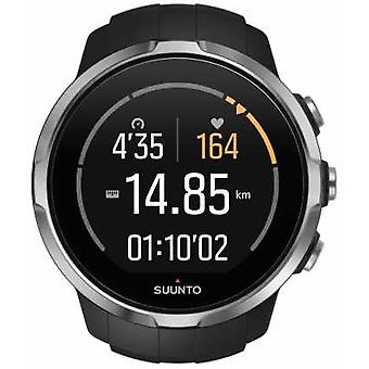 Suunto Spartan Sport Black SS022649000 Watch