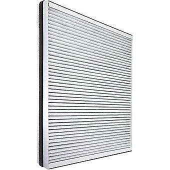 Replacement filter Philips AC414
