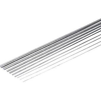 High-quality spring steel wire 1000 mm 1.2 mm