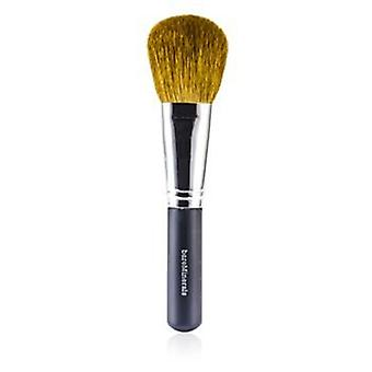 Bareminerals Full Flawless Application Face Brush - -