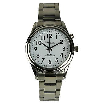 Taler Atomic Watch - dame armbånd