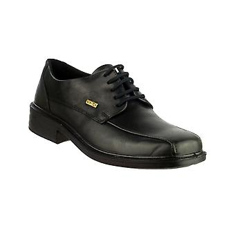 Cotswold Stonehouse Mens chaussures imperméables