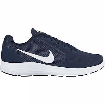 Nike revolution 3 819300 406 men Moda shoes