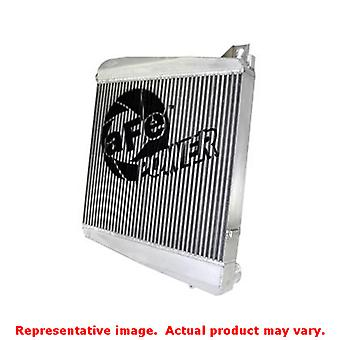 aFe Blade Runner Intercooler 46-20071 V8 SUPER DUTY Fits: FORD 2008-2010 F-250