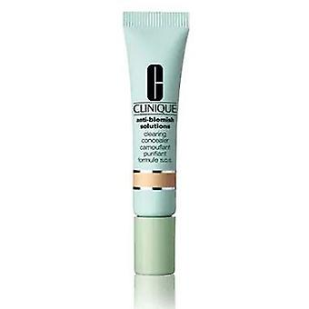 Clinique Acne Solutions Clearing Concealer #03 10 ml (Kosmetik , Gesicht)