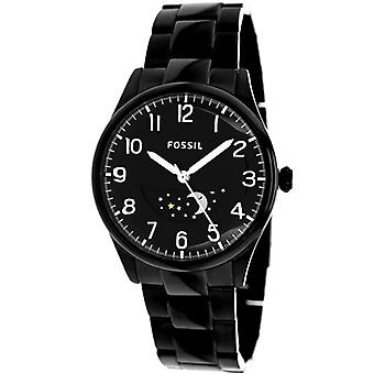 Fossil Men's Agent Watch