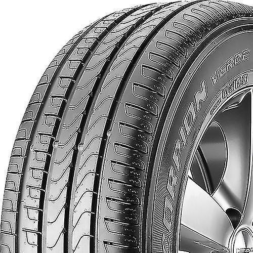 Pneus été Pirelli Scorpion vert ( 255 55 R19 111V XL AO )