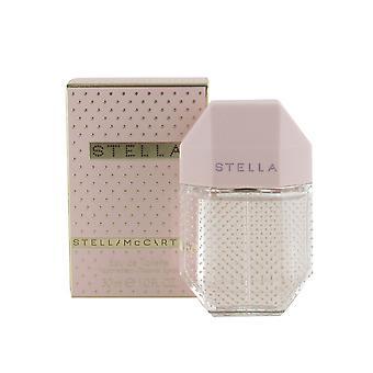 Stella McCartney Stella 30ml Eau de Toilette Spray for Women