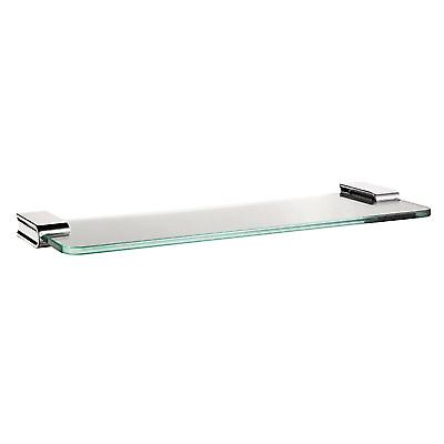 Sonia S1 Glass Shelf 46cm 121885