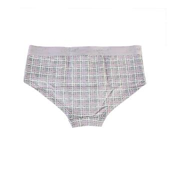 Datch - 66U0224 Kid's Brief Underwear
