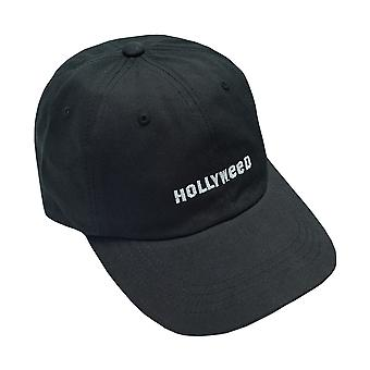 Turn up dad Cap Hollyweed