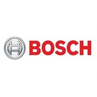 Bosch 2607000157 Uni Holder 75 Mm 1/4In Ex Hex Shank