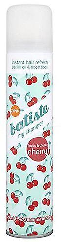 Cerise 200 Shampooing Batiste Sec MlcheveuxShampoings WH9DIE2