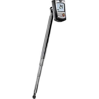 405 Metric Thermal-Anemometer
