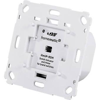 Homematic IP Wireless actuator HmIP-BSM