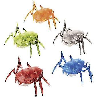 مخلوق الروبوتية الصغيرة الجعل هيكسبوج