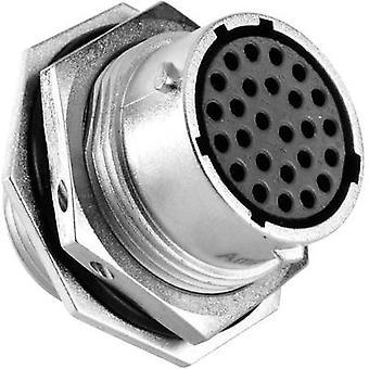Conector Circular Amphenol RT0716-26SNH