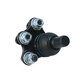 URO Parts 52 37 516 Ball Joint