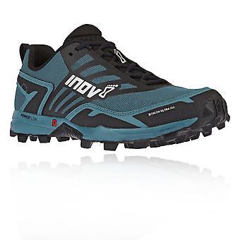 Inov8 X-Talon Ultra 260 Women's Trail Running Shoes - SS19