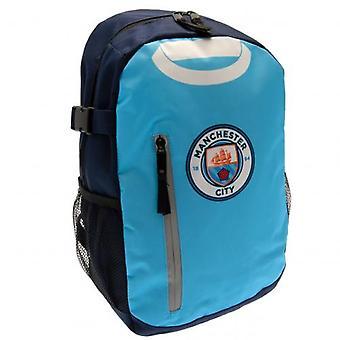 Манчестер Сити комплект рюкзак