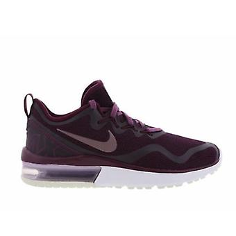 Nike Air Max Fury AA5740600 Womens Trainers