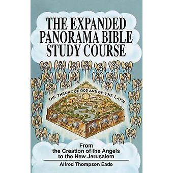 The Expanded Panorama Bible Study Course by Alfred Thompson Eade - 97