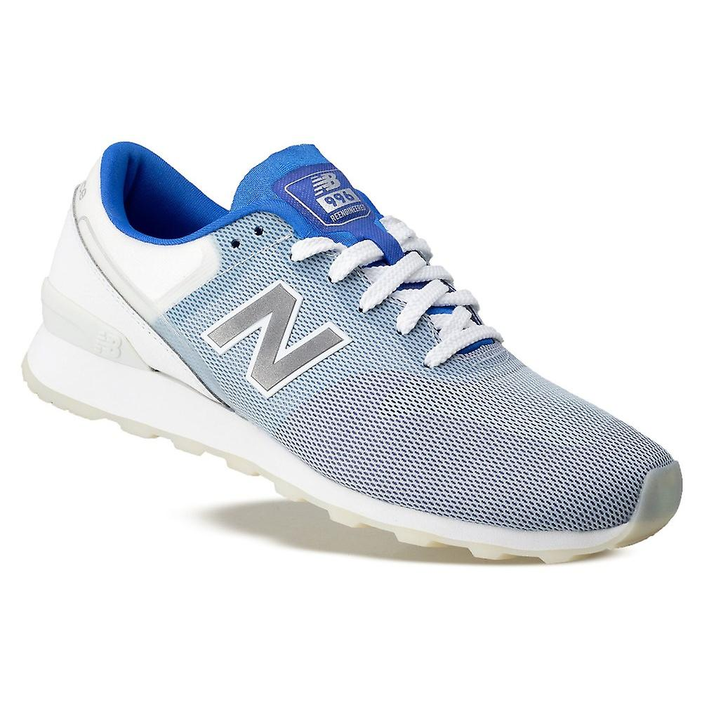 New Balance 996 WR996RBB universal all year femmes chaussures