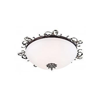 Maytoni Lighting Speria Wall & Ceiling  Wall-ceiling Lamp, Bronze