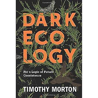 Mørke økologi
