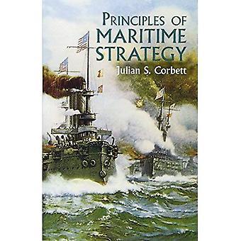 Grundsätze der Meeresstrategie
