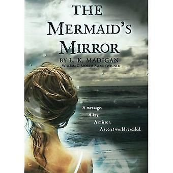 The Mermaid's Mirror