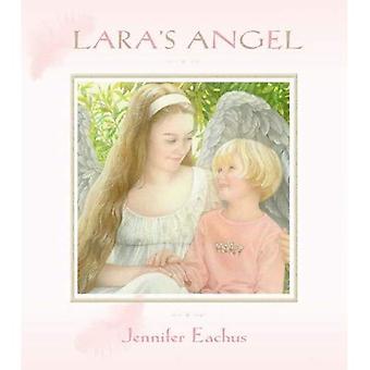 Angel: Un cuento de maravilla