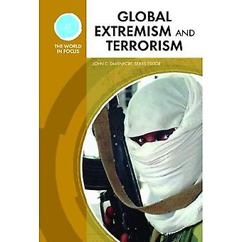 Globala Extremism och Terrorism