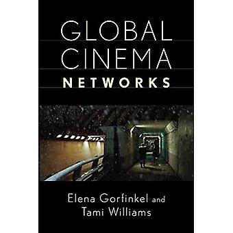 Globale biograf netværk