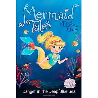 Vaara, Deep Blue Sea