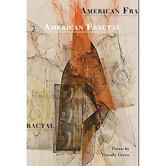 American Fractal