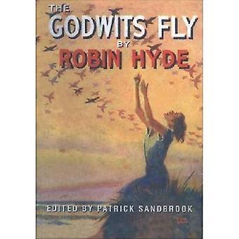 De Godwits-Fly